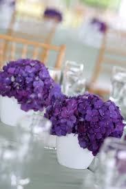 purple wedding centerpieces decoration fabulous design ideas with diy purple wedding