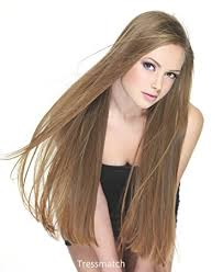 human hair clip in extensions tressmatch 20 22 remy remi human hair clip in