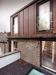 Dormer Laboratories Pin By Besmir Ajeti On Houses Pinterest Architecture