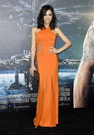 jenna dewan tatum u0027jupiter ascending u0027 premiere in hollywood
