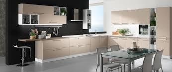 cuisine innovante cuisine innovante élégante à l atmosphère moderne vive