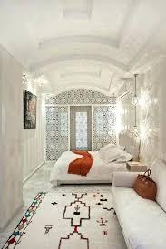 image de chambre chambre orientale blanche a touche bathroom sink utoo me