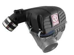 afe power tr 1020b takeda stage 2 pro 5r cold air intake system