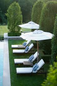 feeling relaxed with pool loungers bonnieberk com