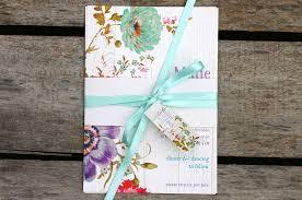 wedding invitations kildare 2015 wedding stationery trendsivy wedding invitations