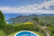 Rent Luxurious Appartement In Llafranc Casa Lola Comfortvilla Page 8 Of Villa Rentals Ibiza Majorca And Costa Brava