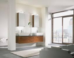 best 25 modern bathroom light fixtures ideas on pinterest light