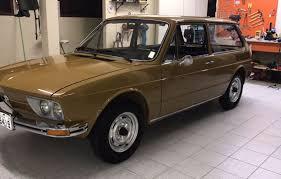 volkswagen brazilian brazilian classic cars vw brasilia top quality