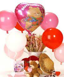 balloon gram 8 gram heart balloon weight creative balloons mfg inc