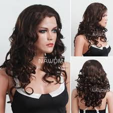 curly hair with lowlights brown curly hair lowlights google search my style pinterest