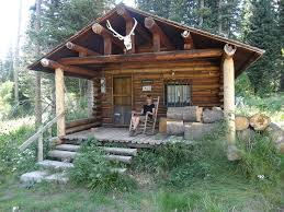 Best Small Cabins 263 Best Small Cabins Images On Pinterest Rustic Cabins Log