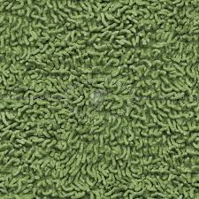 green striped carpeting texture seamless 16780