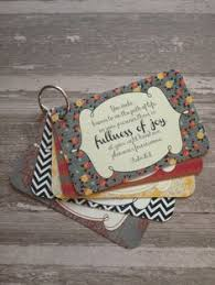 scripture gifts this one for the car so smart bible verses