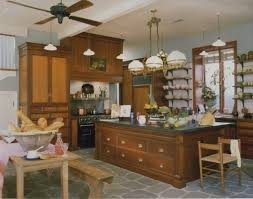 new england kitchen design new england barn lynn pries design