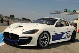 maserati gt maserati granturismo autopedia fandom powered by wikia
