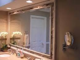 master bathroom vanity mirror tsc