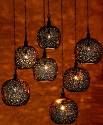 Moroccan Pendant Lights Pendant Lights Moroccan Pendant Lighting On Designer Pages