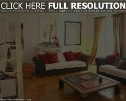 apartment living room furniture catarsisdequiron