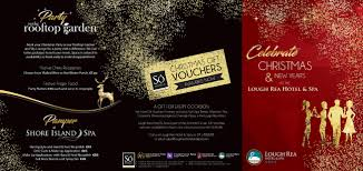 christmas parties 2017 galway christmas parties loughrea hotel