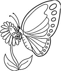 coloring page butterfly monarch monarch butterfly coloring page free printable coloring pages