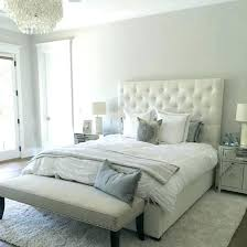 gray bedroom paint ideas taupe and gray bedroom taupe paint colors photo of best bedroom