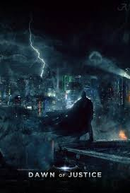 batman v superman dawn of justice wallpapers 50 best batman vs superman images on pinterest bvs dawn of