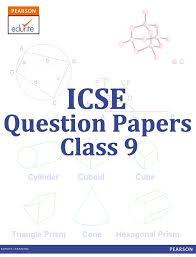 Sample Essay Informal Letter Pmr English Essay Examples Of English Essays Essay Informal Letter