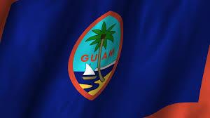 Portugal Flag Hd Guam Waving Flag High Resolution Hi Res Video 12262601