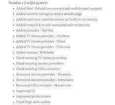 terrarium tv guides archives terrarium tv