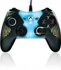 xbox one controller black friday amazon amazon com power a spectra illuminated controller xbox one