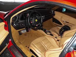 italia 458 interior 458 italia review al s take grade a mind motor