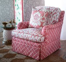 Home Design Store Nashville Endless Possibilities Of Madcap Cottage Fabric Store Nashville Tn