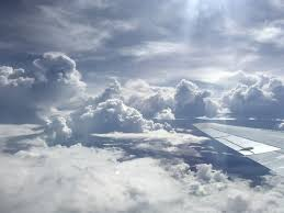global airborne mission to make ozone hole detour nasa
