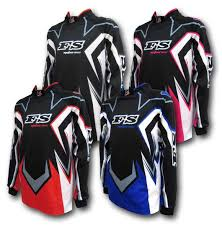 blue motocross gear gear hyperlite remix white red blue new motocross racing apparel