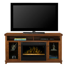 dimplex dupont gds25g 1491kn electric fireplace media console