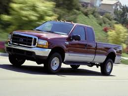 blue book used cars values 1995 ford f250 parking system 2003 ford f250 super duty super cab pricing ratings reviews