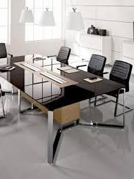 Modern Conference Table Design Captivating Modern Conference Table Design With Best 25 Conference