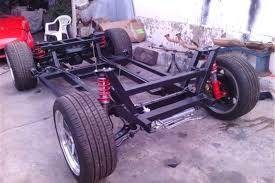 lamborghini kit cars south africa ac cobra timesaver kit cars for sale in gauteng r 60 000 on auto