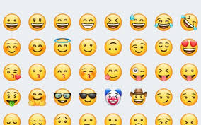 how to get ios emojis on android releases apple inspired emojis in beta version 2 17 363 for android