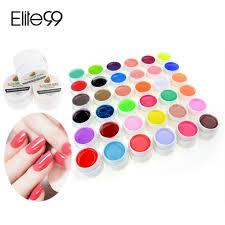 popular professional nail gel buy cheap professional nail gel lots