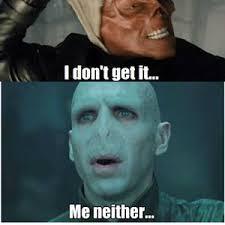 Nose Meme - rmx got your nose by brycecarpenter meme center