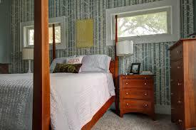 kincaid bedroom suite bedroom excellent picture of bedroom design ideas using solid