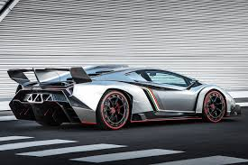 lamborghini upcoming cars upcoming hypercar will be limited to just 20 exles