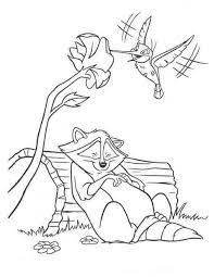 penguins of madagascar penguin coloring pages penguin and his