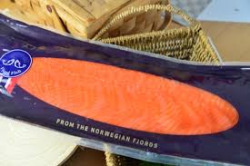 where can i buy smoked salmon widest range of fish fillet supplier in singapore