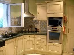 porte meuble cuisine ikea meuble cuisine occasion cuisine ilot central clasf porte meuble