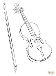 musical instruments coloring pages printable kids coloring