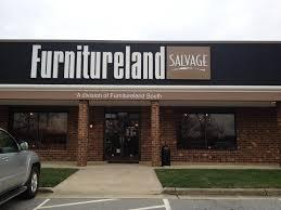 furnitureland on main furniture stores 2200 s main st high