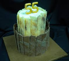 anniversary cakes custom minneapolis wedding cakes