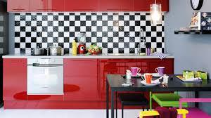 cuisine en formica cuisine le règne du formica